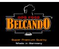 Belcando и Leonardo